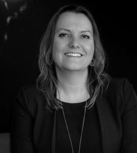 Anne Marie Richier