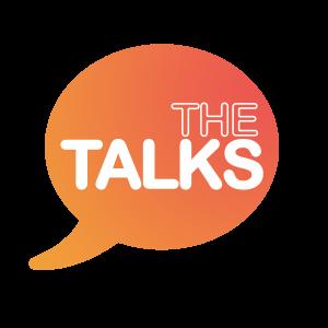 The Talks - organisme de formations