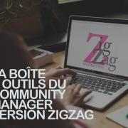 Organisme de formation Toulon zigzag marketing