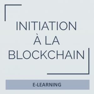 Formation blockchain en ligne