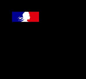 Organisme de formation Toulon
