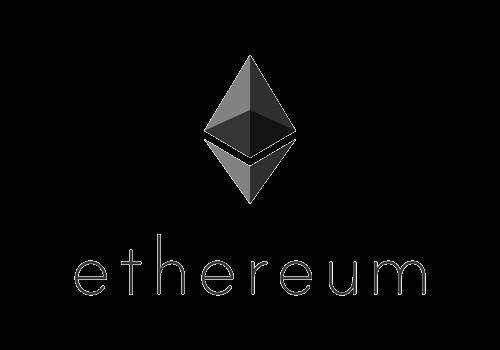 Formation Ethereum blockchain