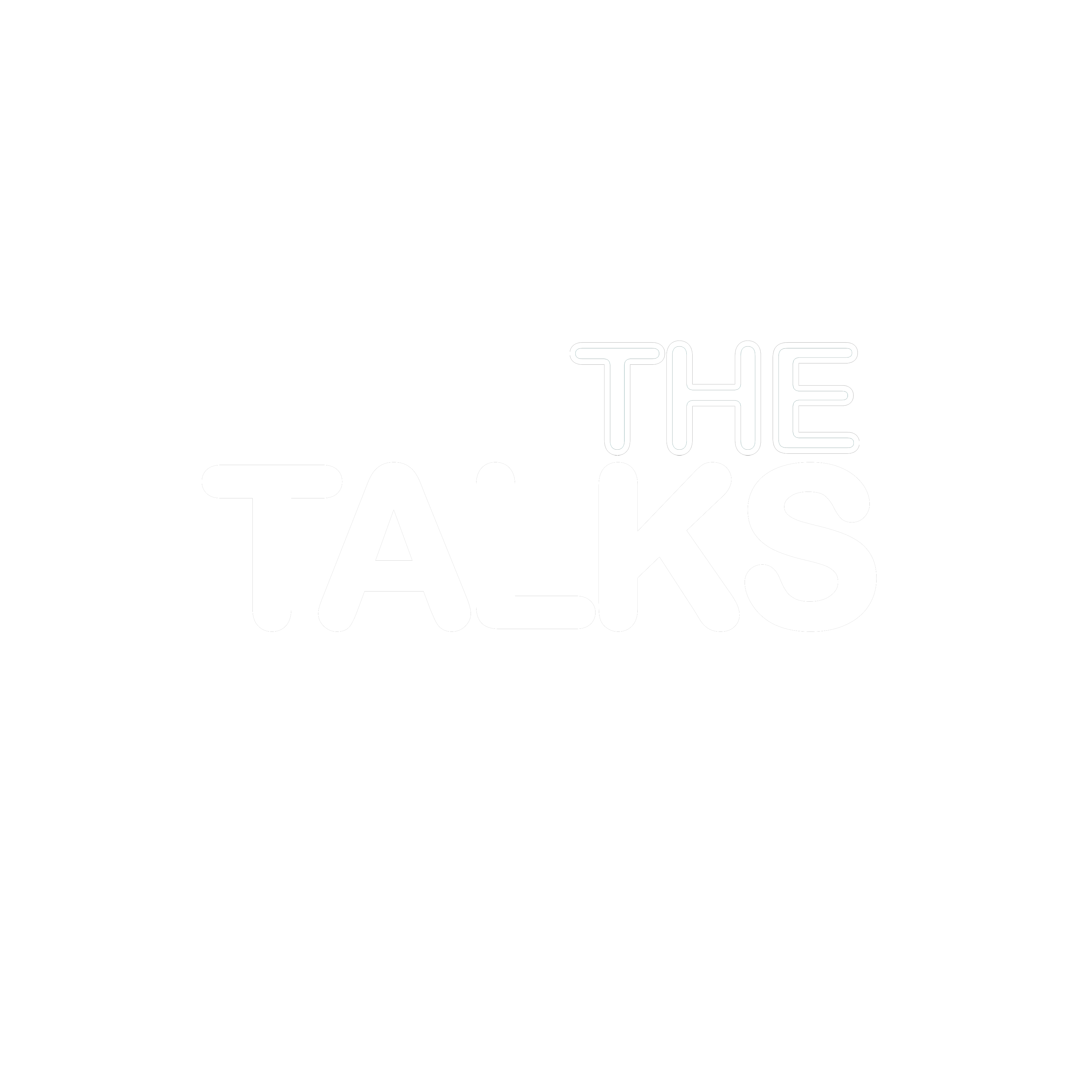 The Talks - organisme de formations