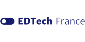 Edtech france The Talks