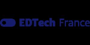 Edtech france The Talks
