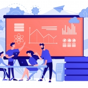 formation datascience